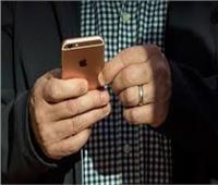 «أبل» توضح كيفية الحفاظ على الهاتف المحمول من كورونا