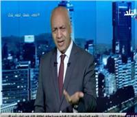 مصطفى بكري يستعرض سيناريوهات أنظمة الانتخابات البرلمانية القادمة