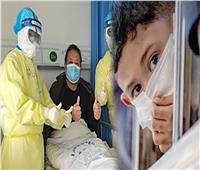 «كورونا» في ميزان الأطباء.. سلاح بيولوجي أم فيروس مستجد؟