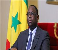 الرئيس السنغالي يأمر بإغلاق المدارس والجامعات للحد من انتشار «كورونا»