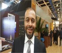 «مستثمري جنوب سيناء»: جميع فنادق شرم الشيخ تعمل بكامل طاقتها