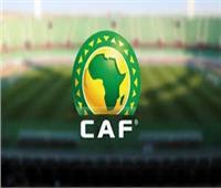 كيف اختار الكاف الكاميرون لنهائي دوري أبطال إفريقيا؟