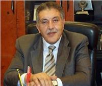 الأكثر تأثيرا في الاقتصاد.. أحمد الوكيل يفوز بجائزة «فخر العرب 2020»
