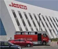 المصرية للاتصالات تمنح عملاءها 20% زيادة في باقات الإنترنت الأرضي