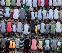 هل ستمنع الصلاة في مساجد مصر بسبب «كورونا» أسوة ببعض الدول ؟