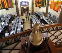البورصة المصرية تختتم بتراجع جماعى لكافة المؤشرات