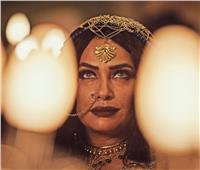 شاهد| هند صبري عن «كورونا»: لا تخافوا ولكن احذروا