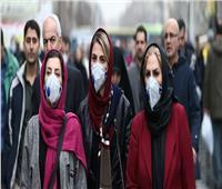 إيران تعلن فحص 18 مليون شخص لتحديد المشتبه بإصابتهم بفيروس كورونا