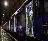 مترو الأنفاق يخصص أرقام سريعة حال الاشتباه في وجود مصاب بـ«كورونا»