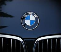 بسبب «كورونا».. «BMW» تغلق مصانعها لمدة شهر