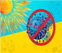 هل ينحصر «كورونا» في الصيف؟.. ظهوره في نصف الكرة الجنوبي يُفند ذلك