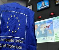 بسبب تفشي «كورونا»..المفوضية الأوروبية تقرر إنشاء مخزون استراتيجي للمواد الطبية