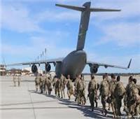 التحالف الدولي يعلن بدء سحب القوات المكلفة بتدريب الجيش العراقي بسبب انتشار فيروس كورونا