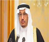 كيف تتصرف في زمن الكورونا؟.. رسالة من وزير التعليم السعودي