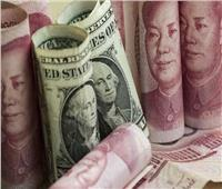 صندوق النقد: الاقتصاد الصيني يعود لطبيعته بعد بلوغ ذروة كورونا