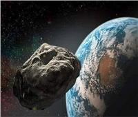 «البحوث الفلكية» تكشف حقيقة تعرض الأرض لضربة من كويكب بحجم «إيفرست»