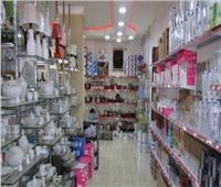 «شعبة المستوردين»: «كورونا» يضرب مبيعات «عيد الأم» في مقتل