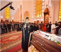 «الأرثوذكسية» تحدد مصير جنازات الأقباط بعد غلق الكنائس