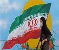 """موسكو تطالب واشنطن بإلغاء العقوبات على إيران في ظل انتشار فيروس """"كورونا"""""""