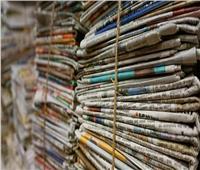 بسبب كورونا.. الإمارات توقف تداول الصحف والمجلات الورقية