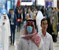 الإمارات تغلق الشواطئ والحدائق والمسابح ودور السينما والصالات الرياضية خوفا من كورونا