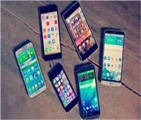 بسبب كورونا.. انخفاض نسبة مبيعات الهواتف الذكية إلى أدنى مستوياتها