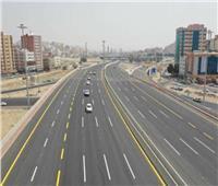 وزير النقل: الانتهاء من تطوير الطريق الدائري بالكامل نهاية 2020