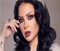 """ديانا كرزون تنهار باكية بسبب """"كورونا""""... فيديو"""