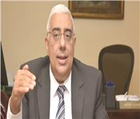 رئيس المصرف المتحد: دعم البورصة قرار واع من القيادة السياسية