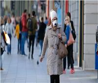 إسبانيا تسجل أكثر من 1400 إصابة جديدة بفيروس كورونا