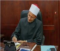 وكيل الأزهر يعلن موقف معاهد القراءات والعلوم الإسلامية من الدراسة في ظل كورونا