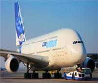 «إيرباص» تعلن تدابير جديدة لتعزز مستويات السيولة لمواجهة «كورونا»