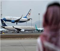 الطيران المدني السعودي : مستمرون في استقبال البضائع عبر محطات الشحن الجوي