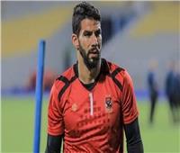 شوقي: حذرت احمد فتحي من الانضمام لهذا النادي.. وإكرامي اتخذ القرار السليم