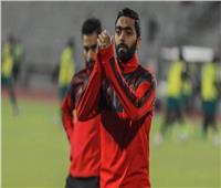 حسين الشحات يخضع لجراحة خلال الأيام المقبلة