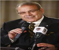حسن راتب: الرئيس والحكومة اتخذوا إجراءات لحماية المصريين من «كورونا»