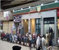 إيجابيات أزمة «كورونا» بشبين القناطر