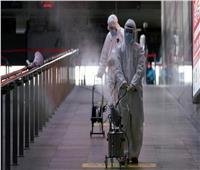 مسؤول طبي: معدل انتقال عدوى فيروس كورونا تباطأ في هولندا