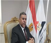 مجلس الوزراء: الهدف من تطبيق حظر التجوال الحفاظ على حياة المواطنين