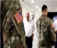 القبض على جندي أمريكي متهم بالتخطيط للهجوم على مدينة نيويورك