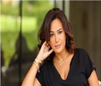 فيديو| هند صبري: معظم الأعمال الدرامية الرمضانية توقفت