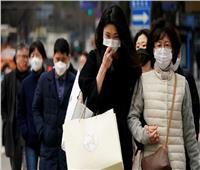 مجلة طبية عالمية : توجد أسباب تجعلنا نأمل بقرب انتهاء وباء كورونا