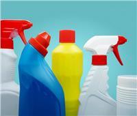 5 نصائح وقائية قبل استخدام الكلور في تنظيف الأسطح