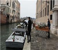 كورونا| كيف أهدر الفيروس التاجي كرامة الموتى في إيطاليا؟