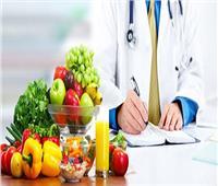 بمناسبة قرب شهر رمضان| خبيرة تغذية: الصيام خط الدفاع الأول ضد الفيروسات