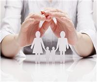 الطلاق في زمن كورونا.. الزوجة المصرية «خلت جوزها يلف المحشي»