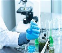 «عفن قديم» في القطب الشمالي قد يصبح دواء جديدا لعلاج السرطان