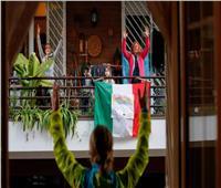 عمره 101 سنة.. مسن يتحدى «كورونا» ويعطي إيطاليا بارقة أمل