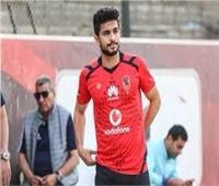 طارق يحيى: أيمن أشرف وافق على الانتقال للزمالك