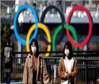 78.7% من اليابانيين يرون أن قرار تأجيل دورة الألعاب الأولمبية «صائبا»